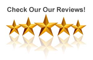 Read our reviews!